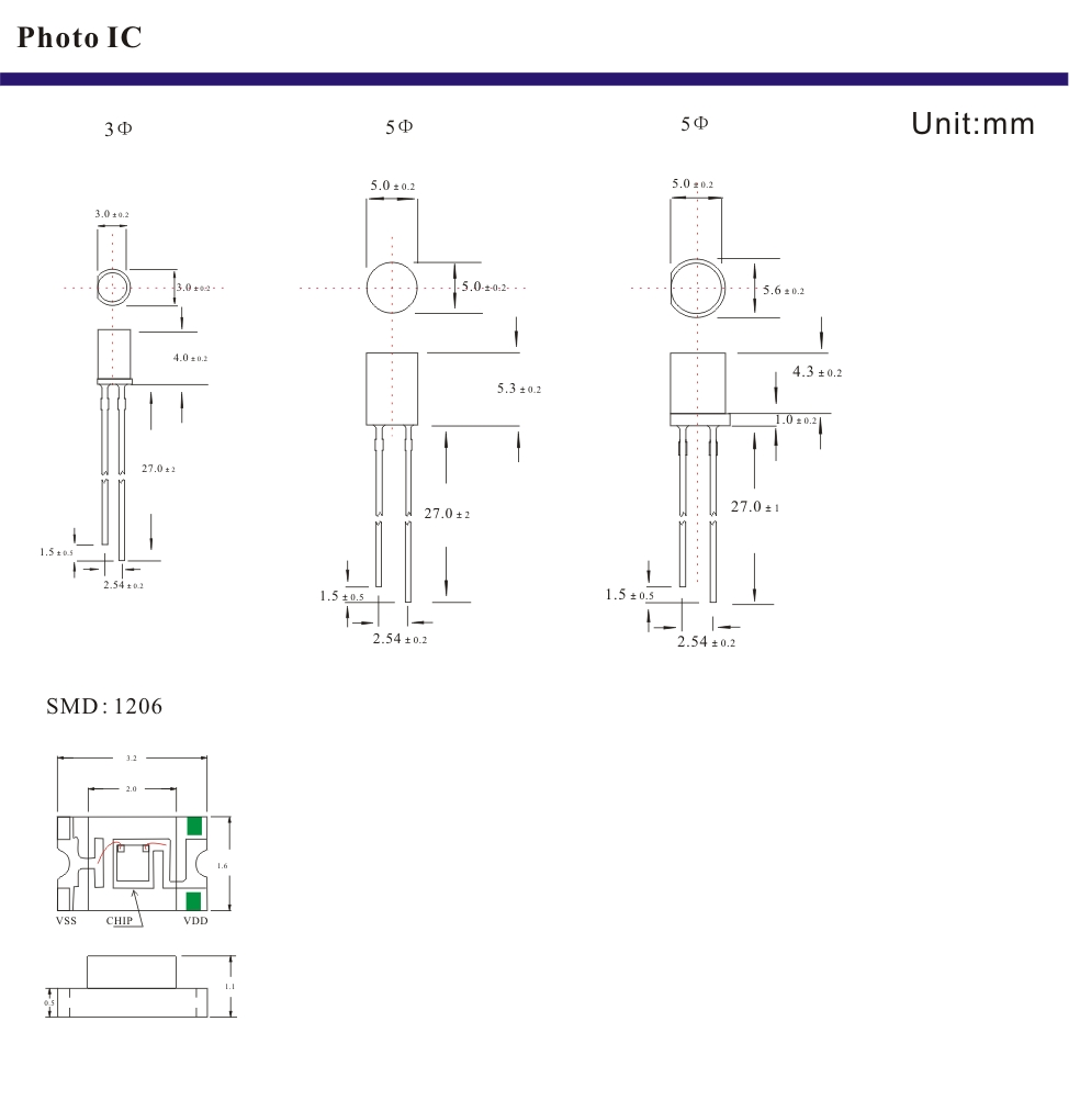 cooper decora switch wiring diagram