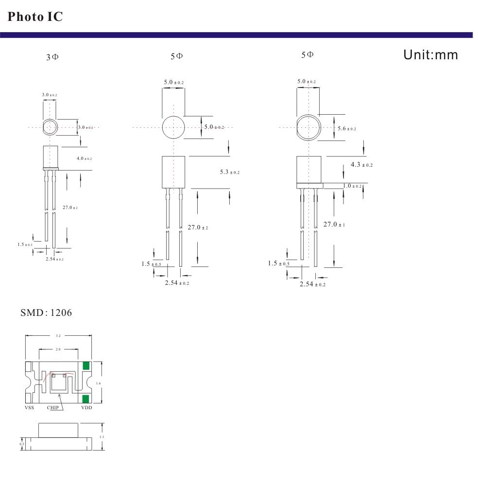 Cooper Decora Switch Wiring Diagram Diagrams Motion Imageresizertool Com Dimmer